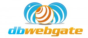 dbwebgate_newlogo