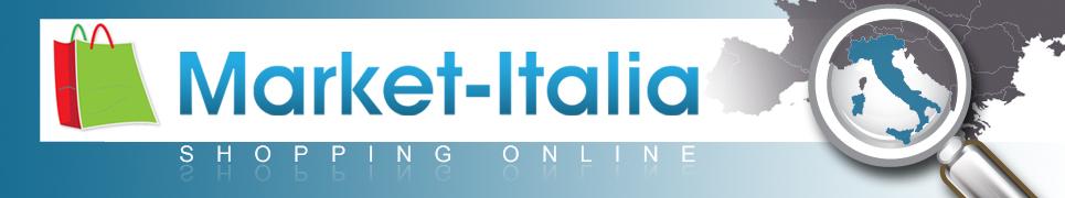 market_italia-logo